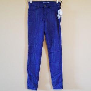 Rich & Skinny Jean's NWT
